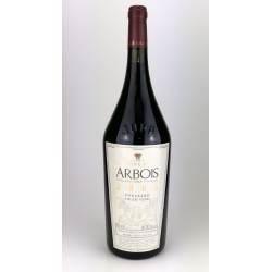 2005 - Magnum Arbois Poulsard Vieilles Vignes - Domaine Rolet
