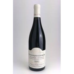 2000 - Nuits Saint Georges premier cru Les Cailles - Lecheneaut