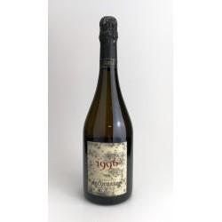1996 - Champagne Jacquesson