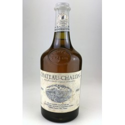 1989 - Chateau Chalon - Berthet Bondet