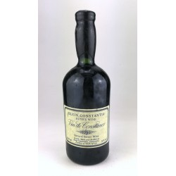 1991 - Klein Constantia - Vin de Constance