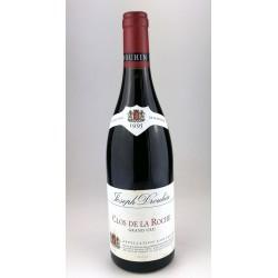 1995 - Clos de la Roche Grand Cru - Joseph Drouhin