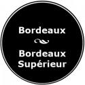 Bordeaux & Bordeaux Supérieur